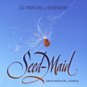 seed-maid-front-cover